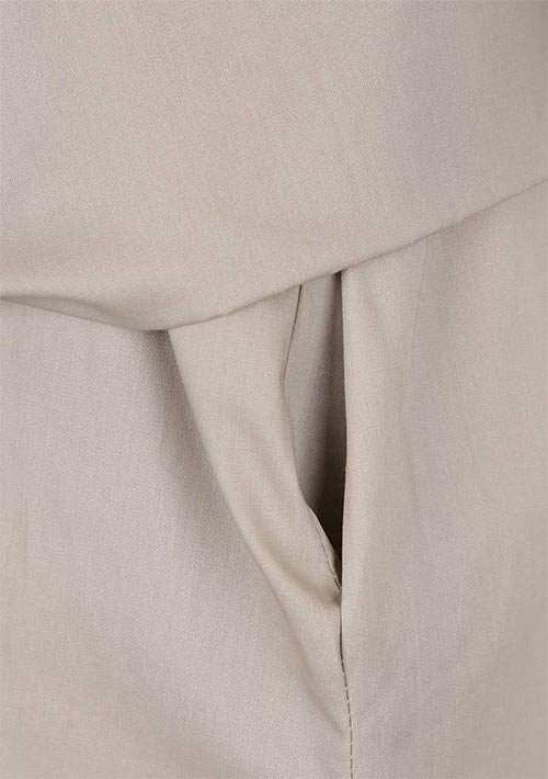 Kapsa na tunice
