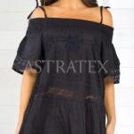 Dámské italské plážové šaty Iconique