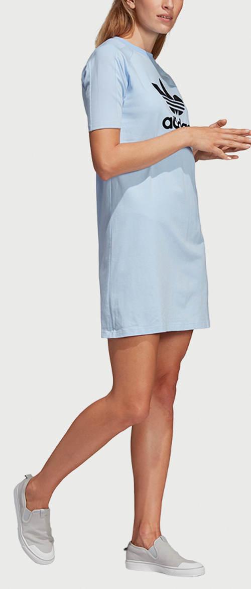 Dámské letní basketbalové šaty